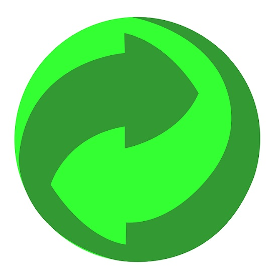 The Mobius Loop Plastic Recycling Symbols Explained