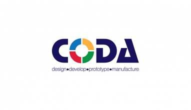 Coda Plastics coronavirus update - April 2020